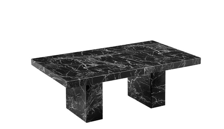 Santorini Coffee Table – Scs With Scs Dining Tables (Image 14 of 25)