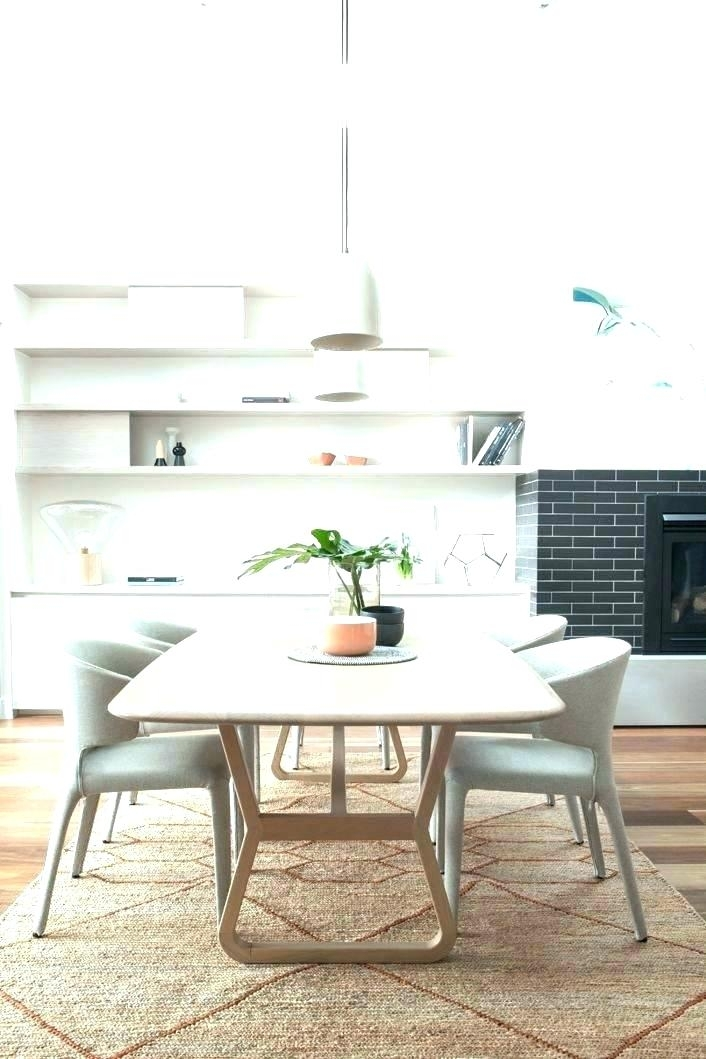 Scandinavian Dining Furniture Buy It Scandinavian Dining Tables For Scandinavian Dining Tables And Chairs (View 20 of 25)