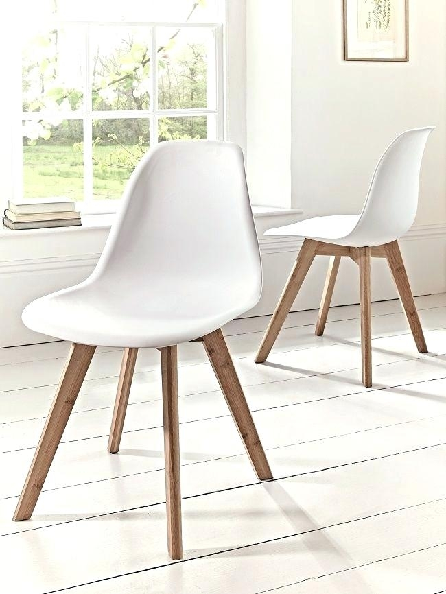 Scandinavian Dining Furniture Scandinavian Dining Tables Toronto Intended For Scandinavian Dining Tables And Chairs (View 17 of 25)