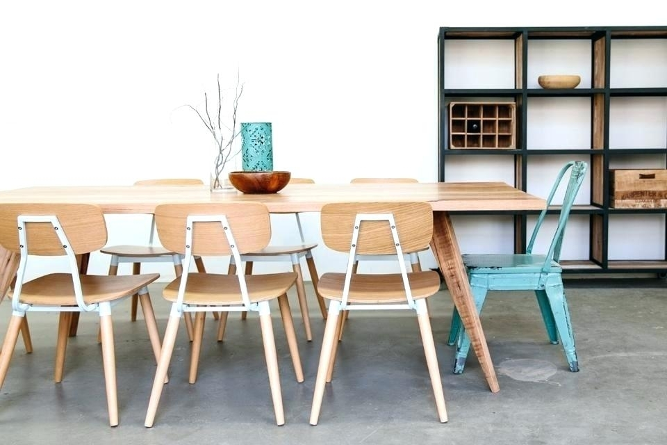 Scandinavian Dining Room Chairs – Www (View 23 of 25)