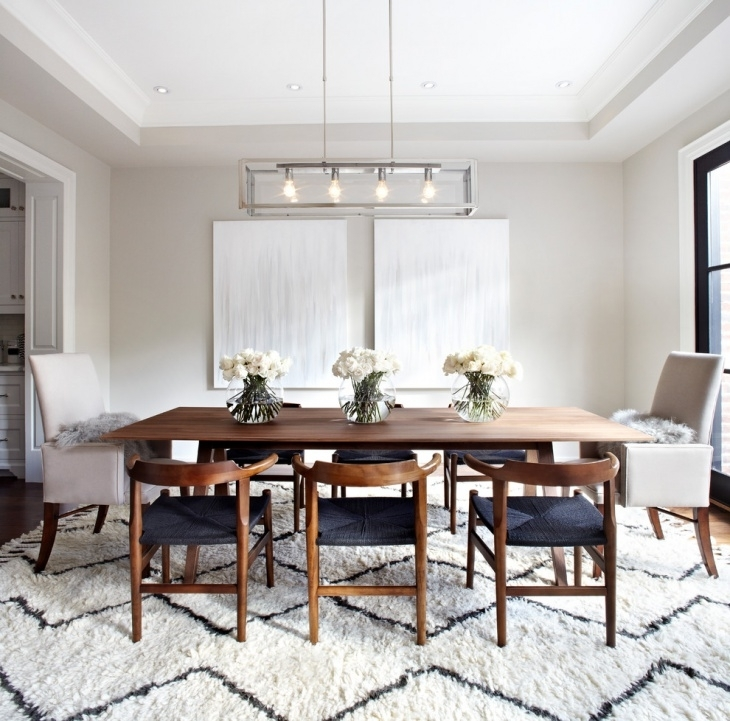 Scandinavian Dining Room Furniture | Coachoutletsonline In Scandinavian Dining Tables And Chairs (View 7 of 25)