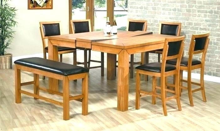 Scenic Fold Away Dining Table Foldaway And Chairs Ikea Folding Cheap Inside Large Folding Dining Tables (View 8 of 25)
