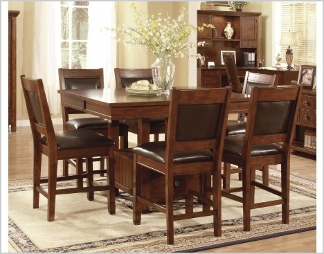 Scs Corner Sofa Sale More Eye Catching » Light The Way Sc Pertaining To Scs Dining Room Furniture (Image 22 of 25)