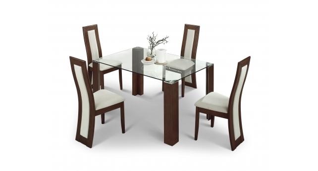 Scs Dining Room Furniture – Cheekybeaglestudios With Regard To Scs Dining Room Furniture (Image 16 of 25)