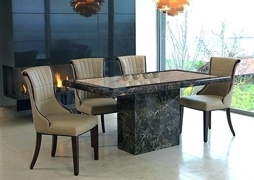 Scs Dining Room Furniture – Cheekybeaglestudios With Regard To Scs Dining Tables (Image 17 of 25)