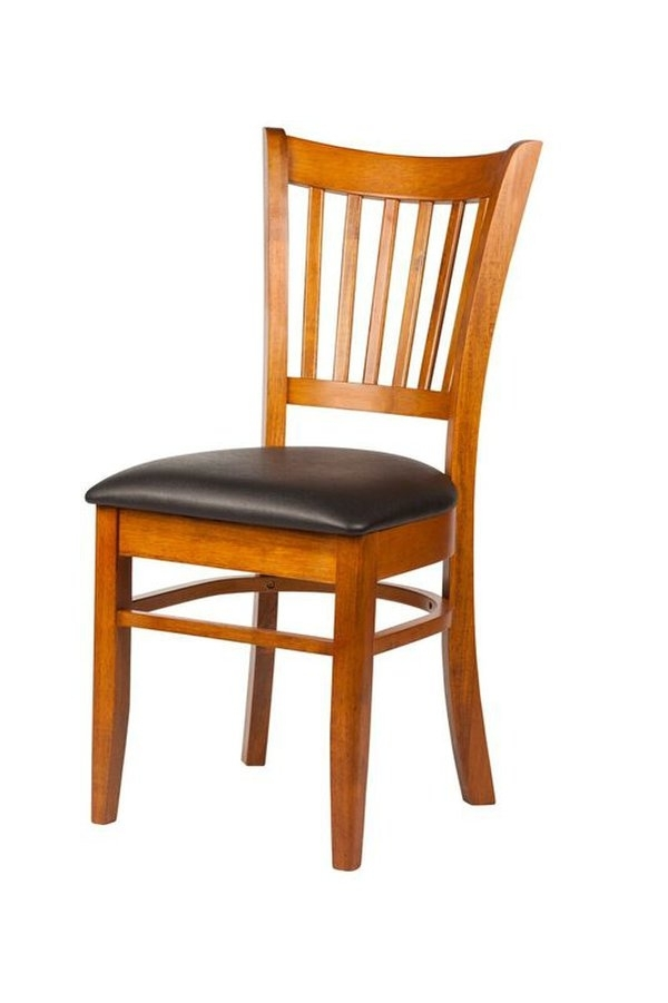 Secondhand Chairs And Tables | Oak Chairs Within Second Hand Oak Dining Chairs (View 3 of 25)