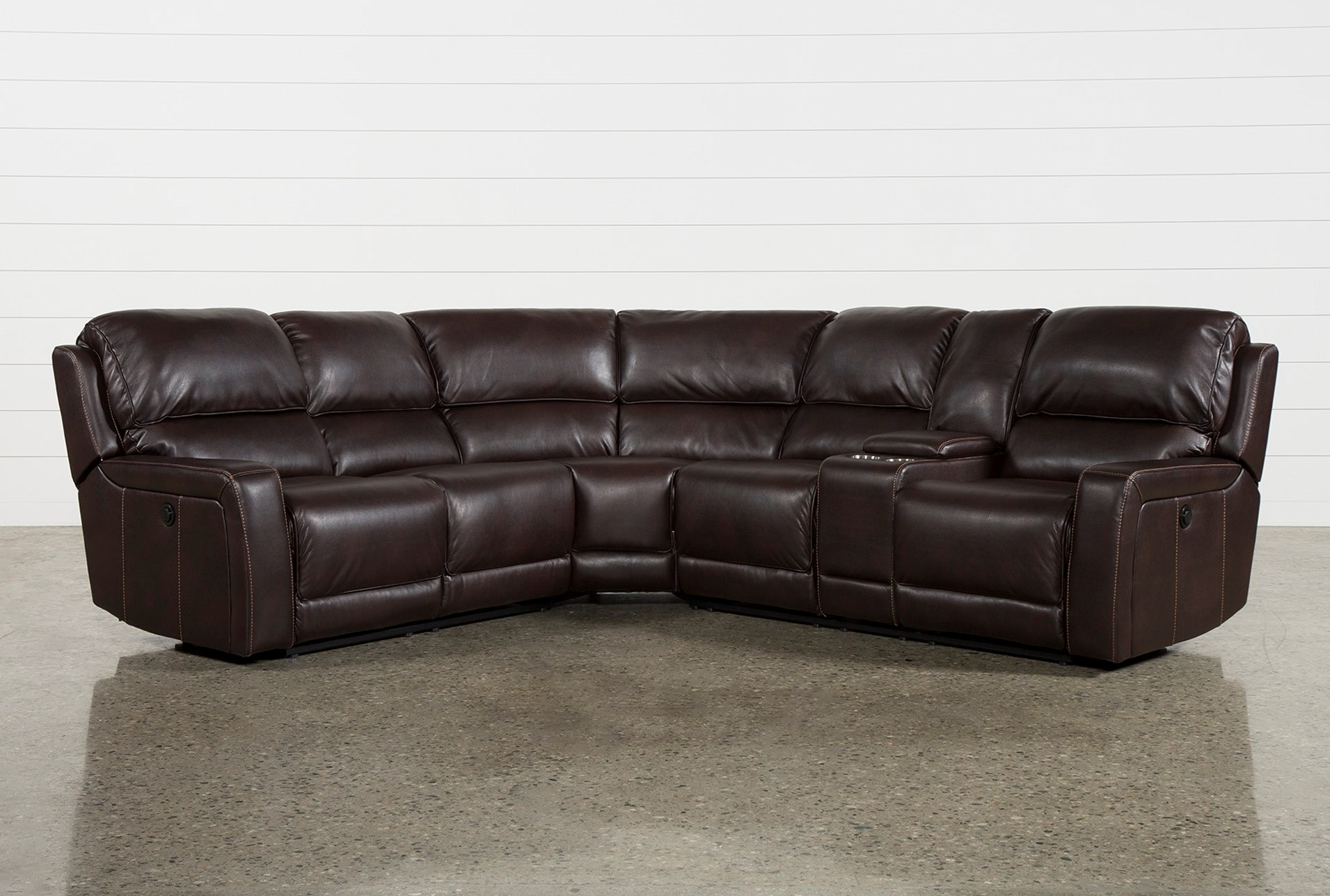Sectional Loveseat – Tidex Pertaining To Turdur 3 Piece Sectionals With Laf Loveseat (View 10 of 25)