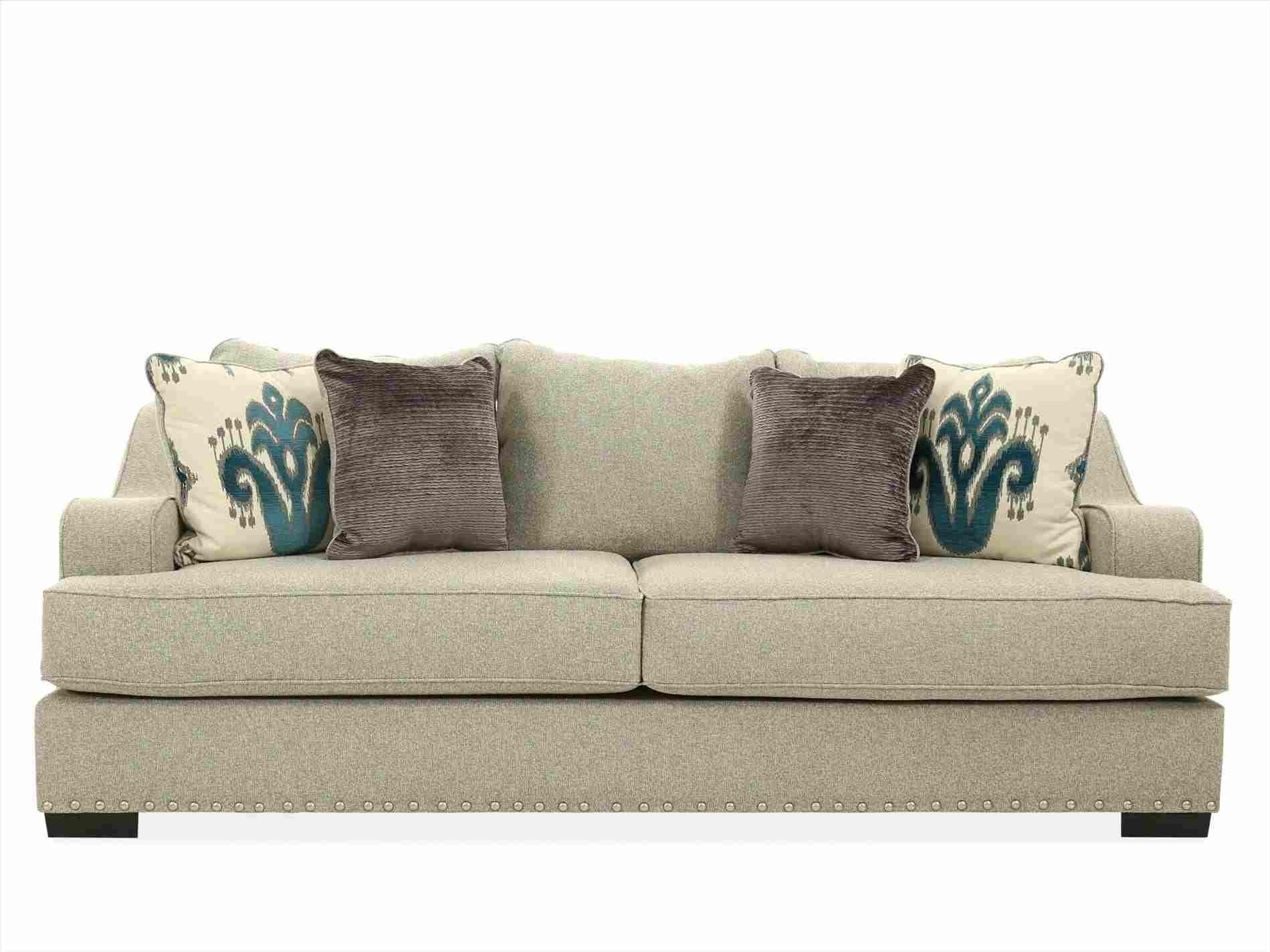 Sectional Sofa Connector Instructions | Cincinnatitaxi With Cosmos Grey 2 Piece Sectionals With Raf Chaise (View 21 of 25)