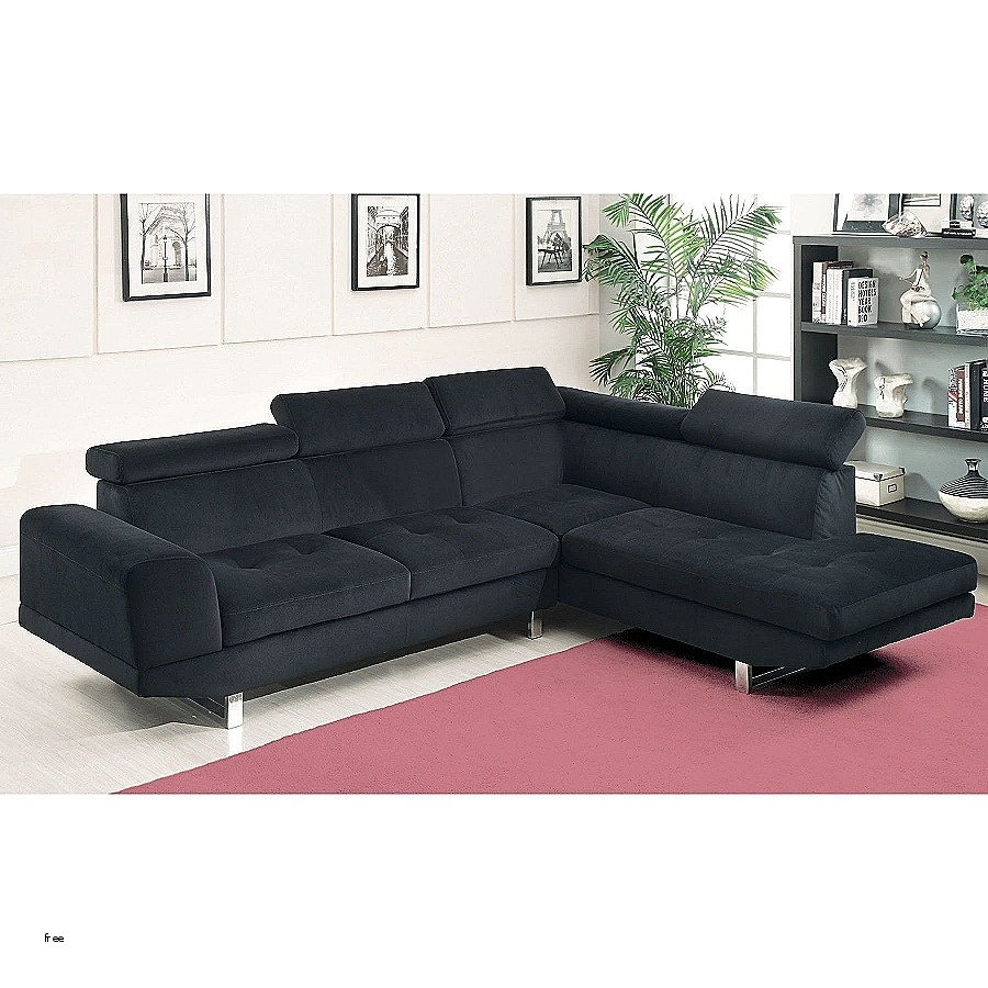 Sectional Sofas (Image 18 of 25)