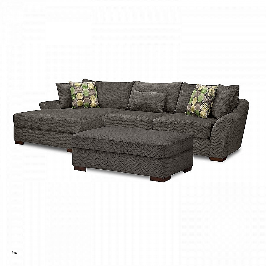 Sectional Sofas (View 14 of 25)