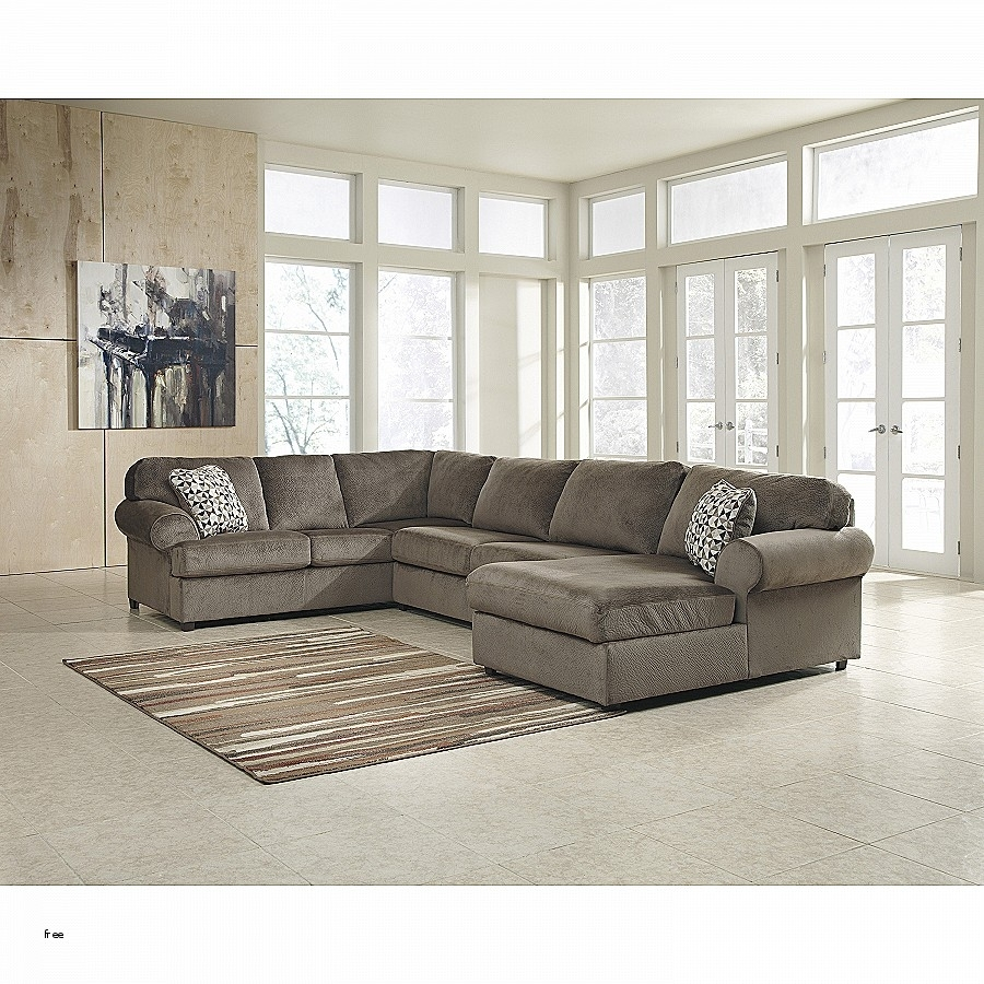 Sectional Sofas: Best Of Leather Reclining Sectional Sofa With In Tess 2 Piece Power Reclining Sectionals With Laf Chaise (Image 11 of 25)