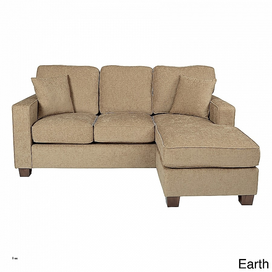 Sectional Sofas (View 11 of 25)
