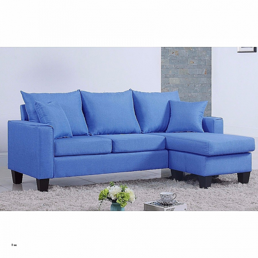 Sectional Sofas: Elegant Adjustable Sectional Sofa Adjustable Back Intended For Aquarius Light Grey 2 Piece Sectionals With Laf Chaise (View 17 of 25)