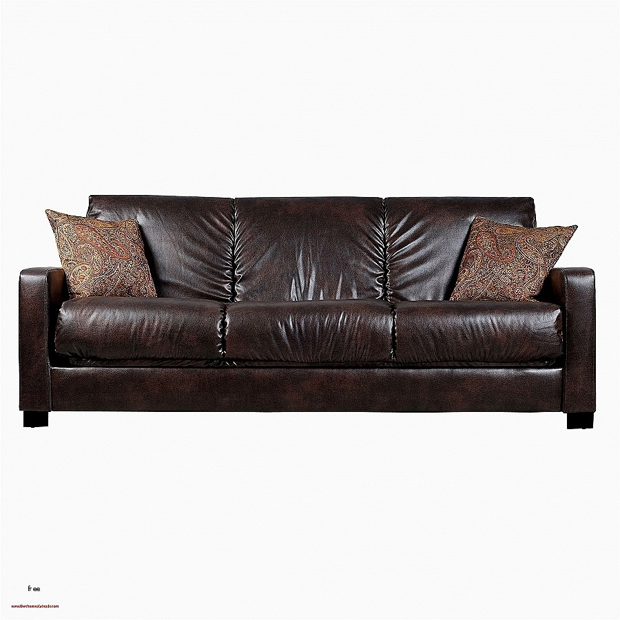 Sectional Sofas: Inspirational 2 Piece Sectional Sofas 2 Pieces A Pertaining To Avery 2 Piece Sectionals With Laf Armless Chaise (View 8 of 25)