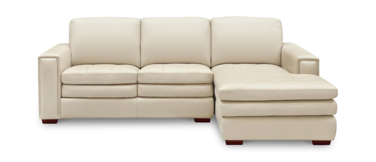 Sectional Sofas – Living Room Seating – Hom Furniture In Tess 2 Piece Power Reclining Sectionals With Laf Chaise (Image 7 of 25)