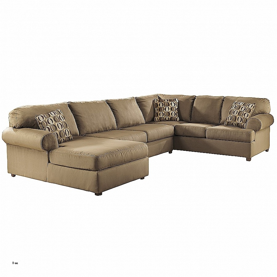 Sectional Sofas: Lovely 3Pc Sectional Sofa Cheap 3Pc Sectional For Harper Foam 3 Piece Sectionals With Raf Chaise (Image 19 of 25)