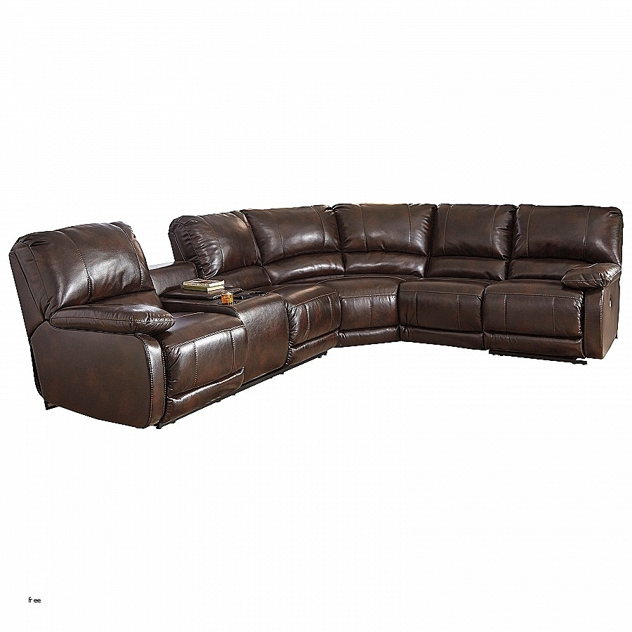 Sectional Sofas: Lovely 3Pc Sectional Sofa Cheap 3Pc Sectional Pertaining To Harper Foam 3 Piece Sectionals With Raf Chaise (Image 20 of 25)