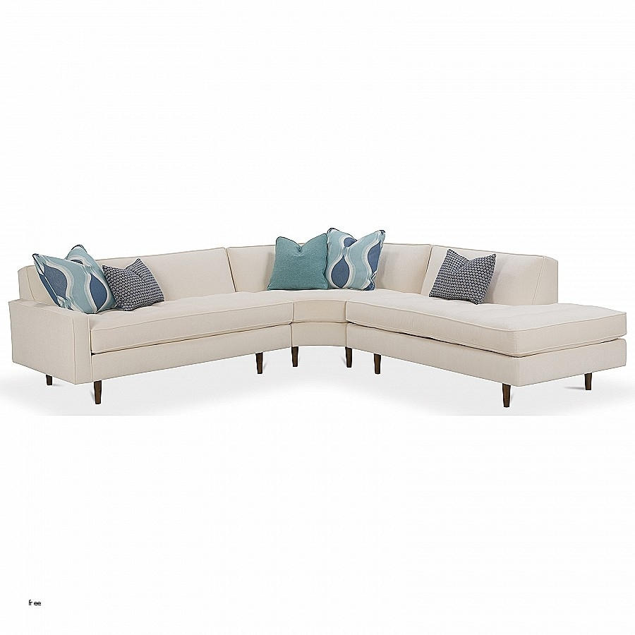 Sectional Sofas: Lovely 3Pc Sectional Sofa Cheap 3Pc Sectional Within Harper Down 3 Piece Sectionals (View 12 of 25)