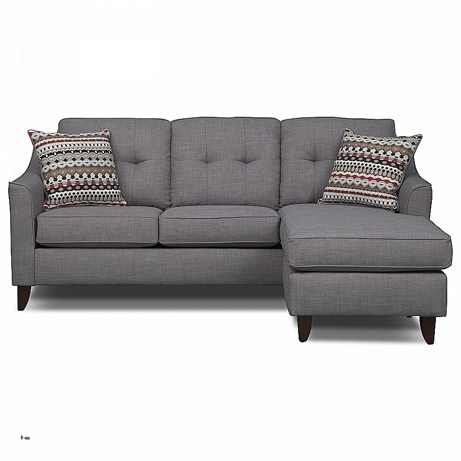 Sectional Sofas (View 10 of 25)