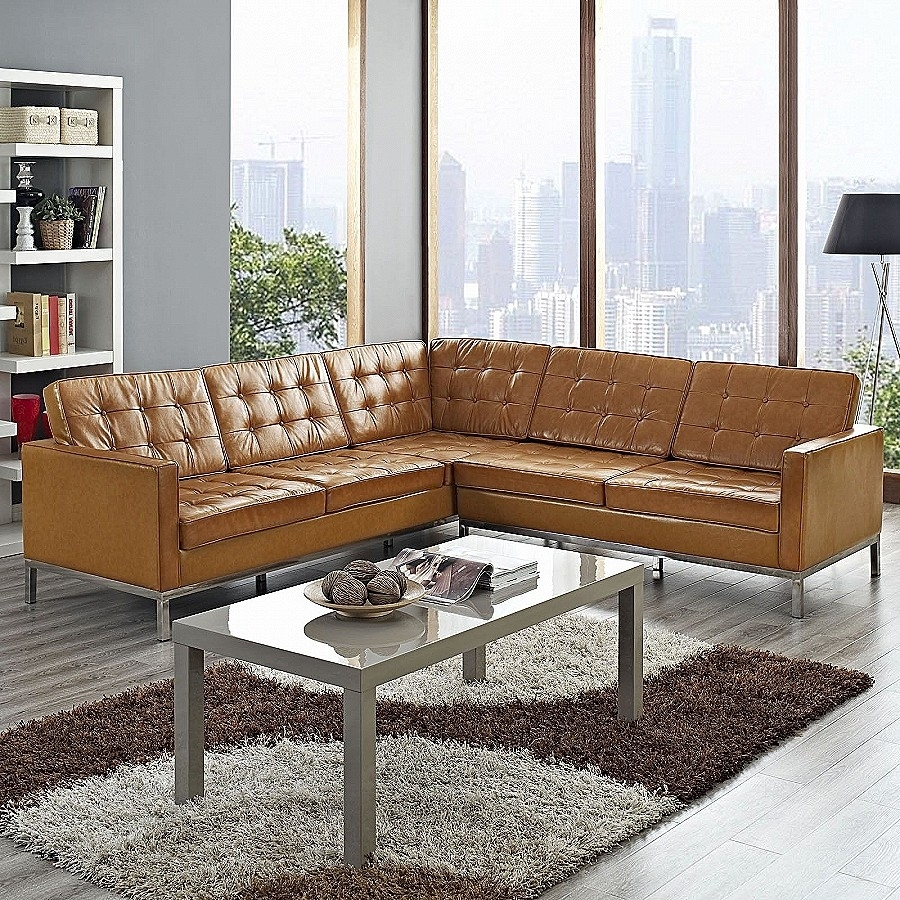 Sectional Sofas (Image 20 of 25)