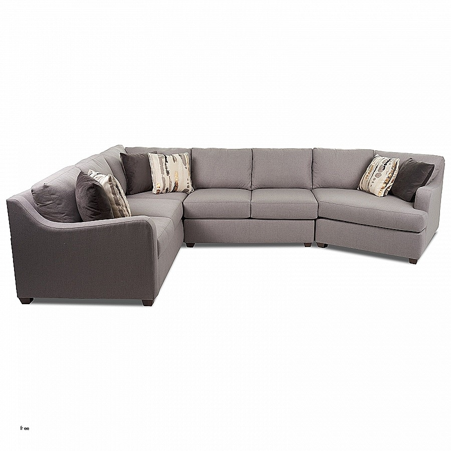 Sectional Sofas (View 7 of 25)