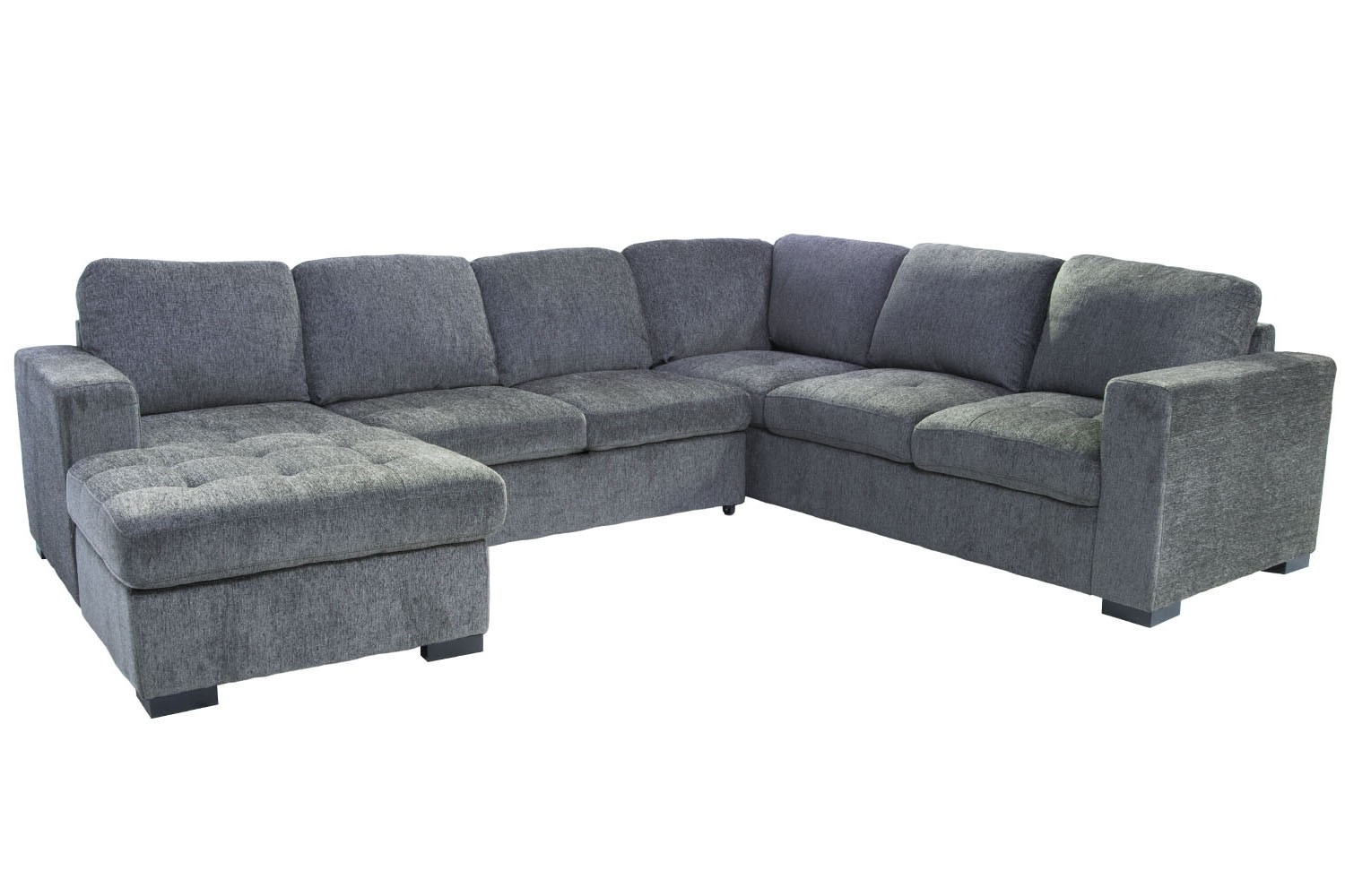 Sectional Sofas | Save Mor Online And In Store Intended For Aspen 2 Piece Sectionals With Raf Chaise (Image 23 of 25)