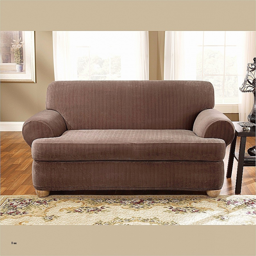 Sectional Sofas: Unique 2 Piece Sectional Sofa Slipcove ~ Ps3 Sites Within Avery 2 Piece Sectionals With Raf Armless Chaise (Image 21 of 25)