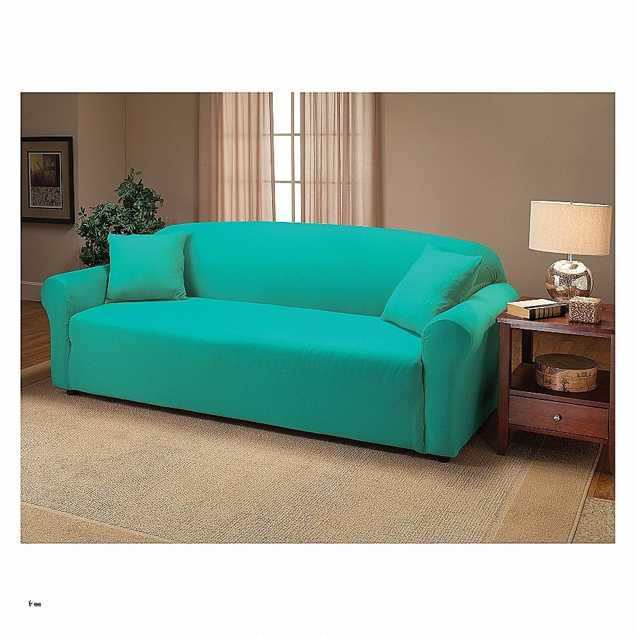 Sectional Sofas (View 6 of 25)
