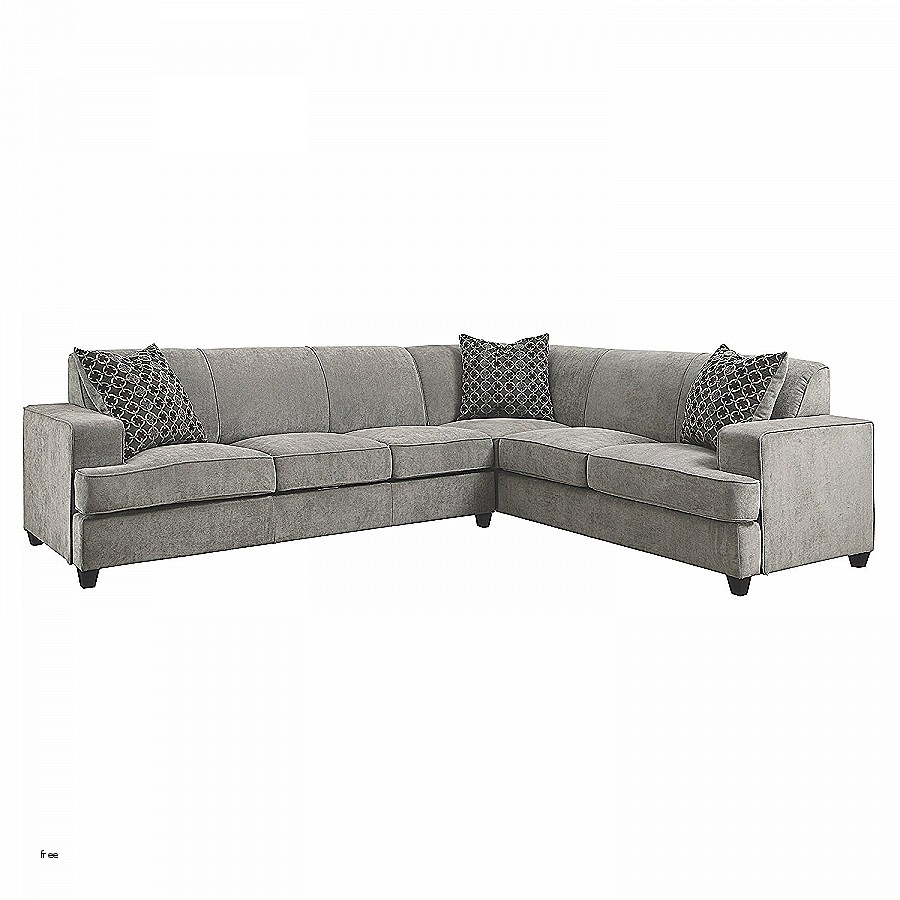 Sectional Sofas (Image 21 of 25)