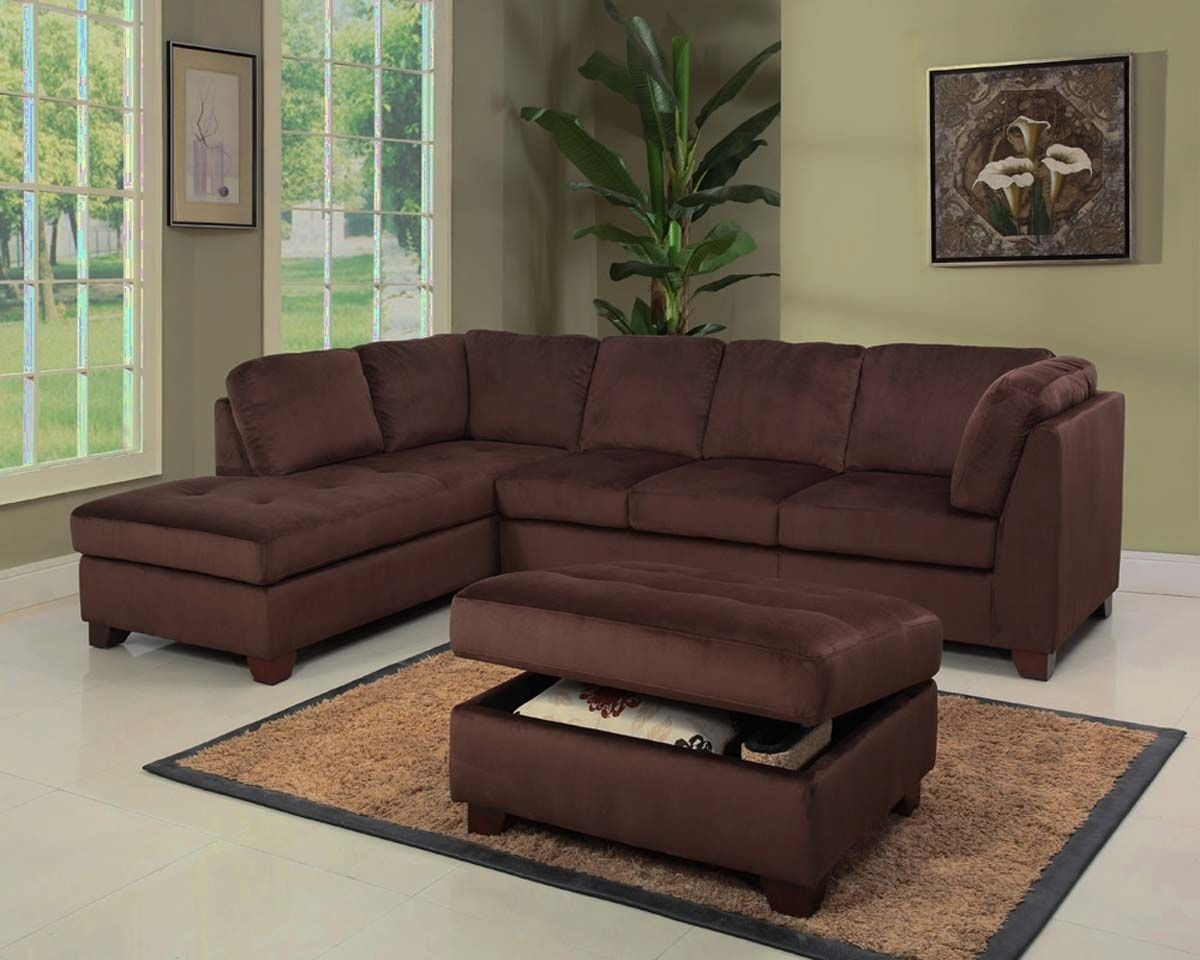Serta Copenhagen Reclining Sectional With Left Storage Cha Inside Delano Smoke 3 Piece Sectionals (Image 20 of 25)