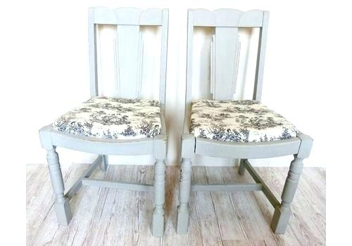 Shabby Chic Dining Chairs Shabby Chic Ng Chairs Vintage Furniture For Shabby Chic Dining Chairs (View 22 of 25)