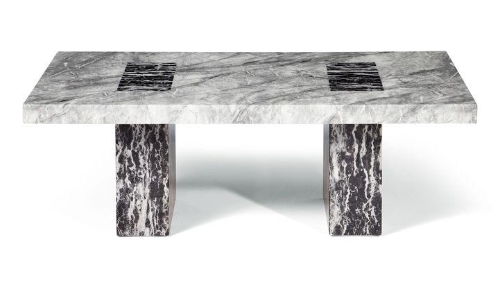 Shades Coffee Table – Scs Within Scs Dining Furniture (View 16 of 25)