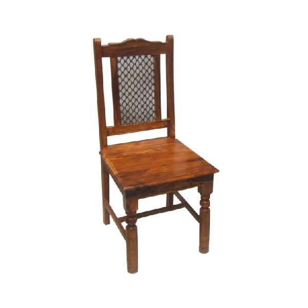 Sheesham Dining Chair/ Bournemouth/poole Regarding Sheesham Wood Dining Chairs (Image 16 of 25)