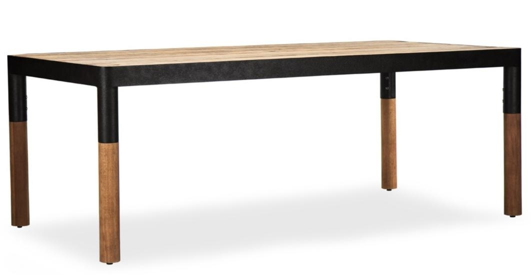 Shop For Triboa Bay Milton Dining Table Online! Pertaining To Milton Dining Tables (Image 23 of 25)