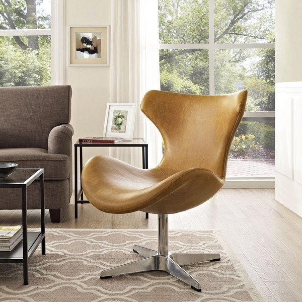 Shop Helm Vinyl Lounge Chair – On Sale – Free Shipping Today With Regard To Helms 6 Piece Rectangle Dining Sets With Side Chairs (View 2 of 25)