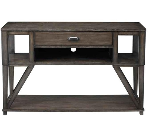 Shop Living Room Occasional Tables | Badcock &more With Grady Round Dining Tables (Image 21 of 25)