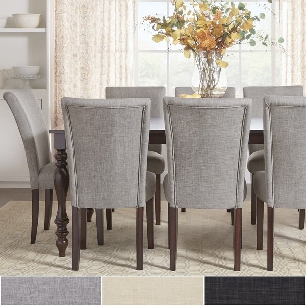 Shop Pranzo Rectangular 72 Inch Extending Dining Table And Set With Throughout Extending Rectangular Dining Tables (View 3 of 25)