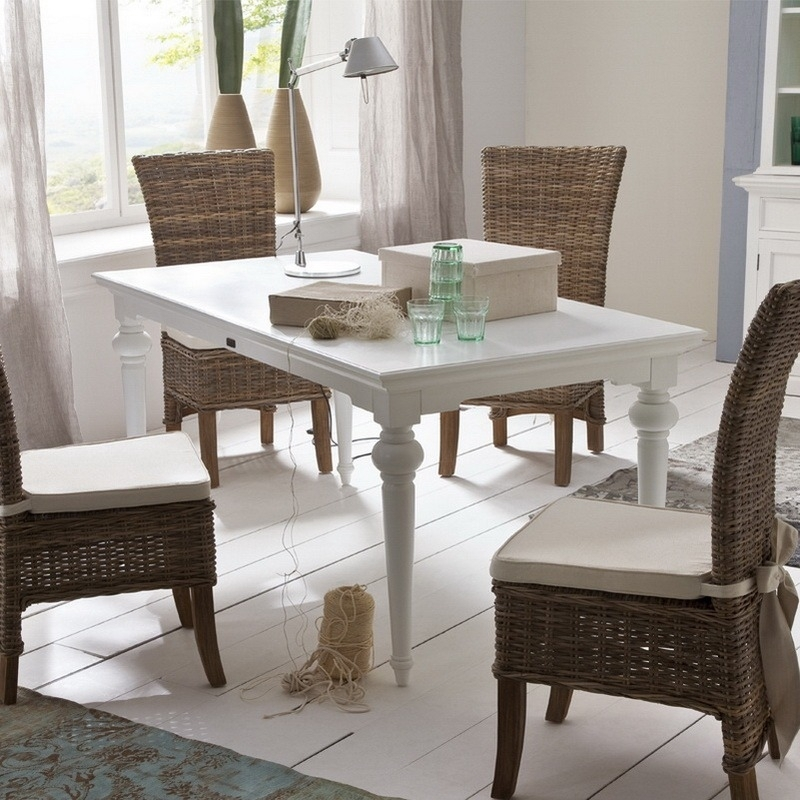 Shop Provence Dining Table 180Novasolo – Hygge Home In Provence Dining Tables (Image 22 of 25)