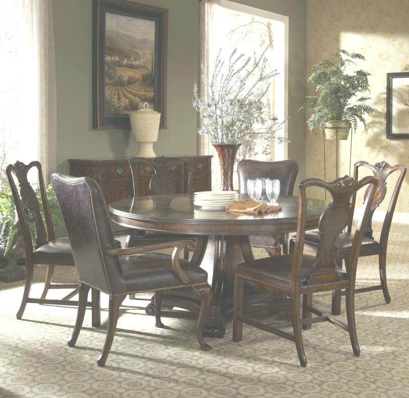 Side Tables ~ Dining Side Table Market Square 5 Piece Dining Package With Market 7 Piece Dining Sets With Side Chairs (Image 21 of 25)
