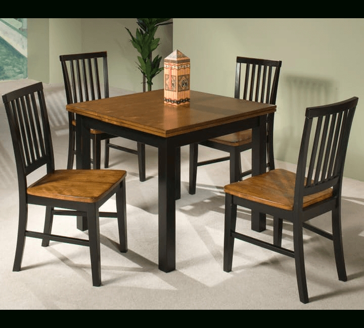 Siena Dining Table   Rustic Log Furniture Of Utah Pertaining To Outdoor Sienna Dining Tables (Image 12 of 25)