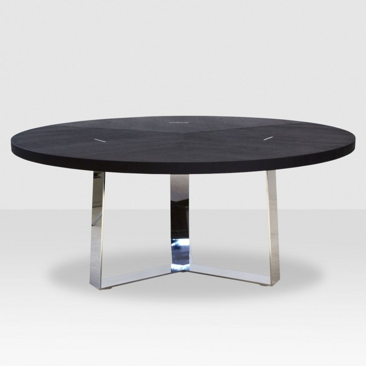 Sienna Dining Table – Elte For Outdoor Sienna Dining Tables (View 14 of 25)