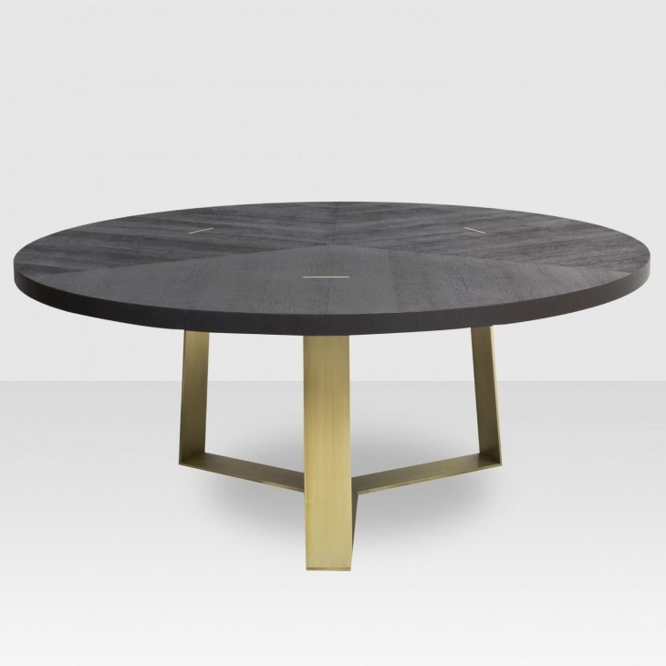 Sienna Dining Table – Elte Pertaining To Outdoor Sienna Dining Tables (View 3 of 25)