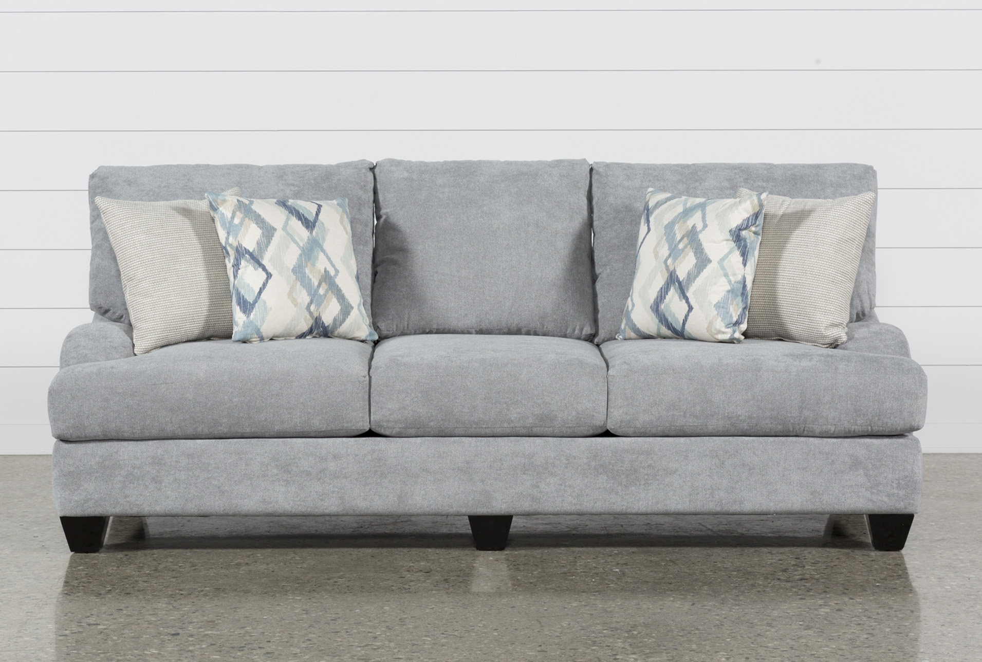 Sierra Foam Ii Sofa | Pinterest | Products In Elm Grande Ii 2 Piece Sectionals (Image 24 of 25)