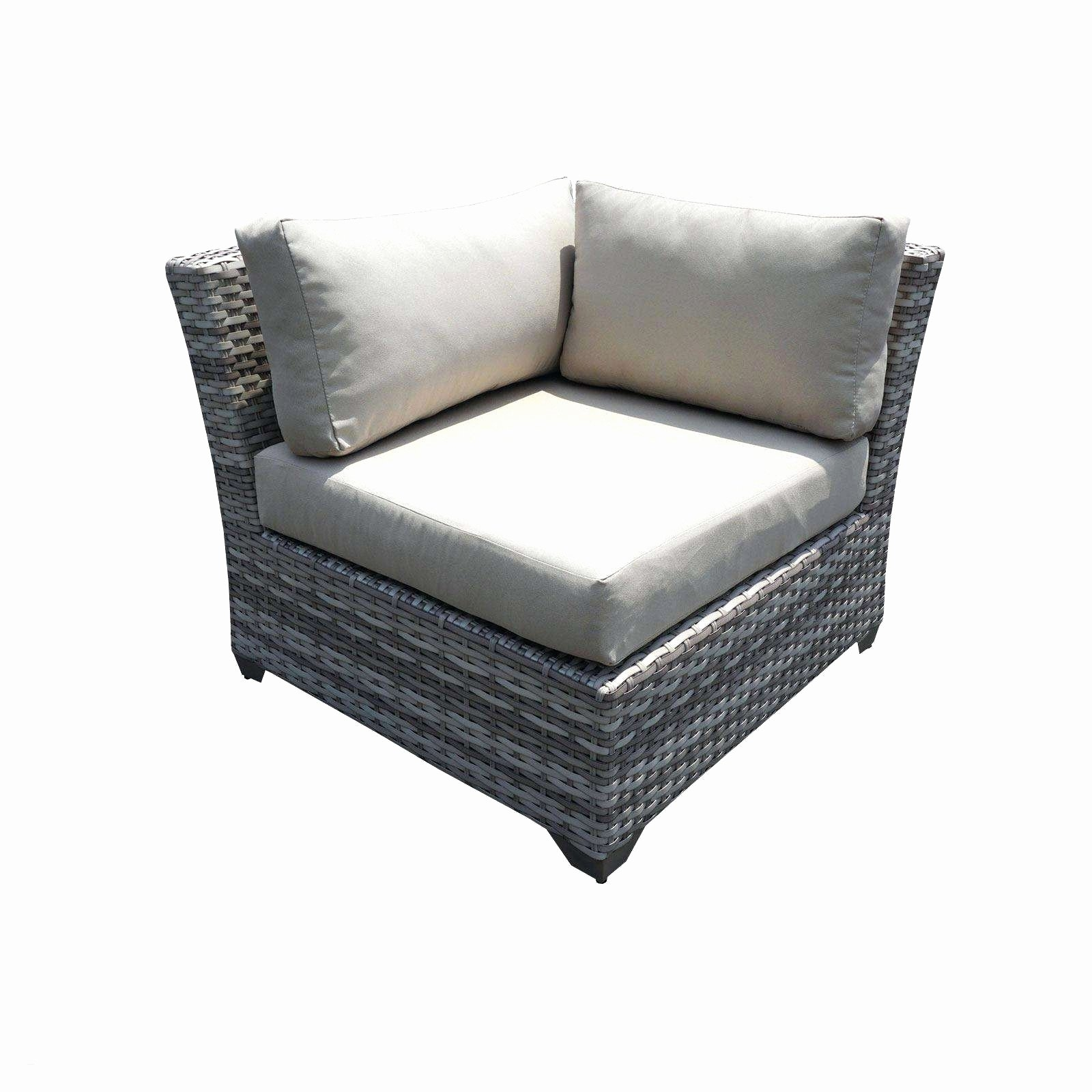 Simple 25 2 Piece Sectionals With Chaise Awesome | Russiandesignshow Intended For Aquarius Light Grey 2 Piece Sectionals With Raf Chaise (View 19 of 25)