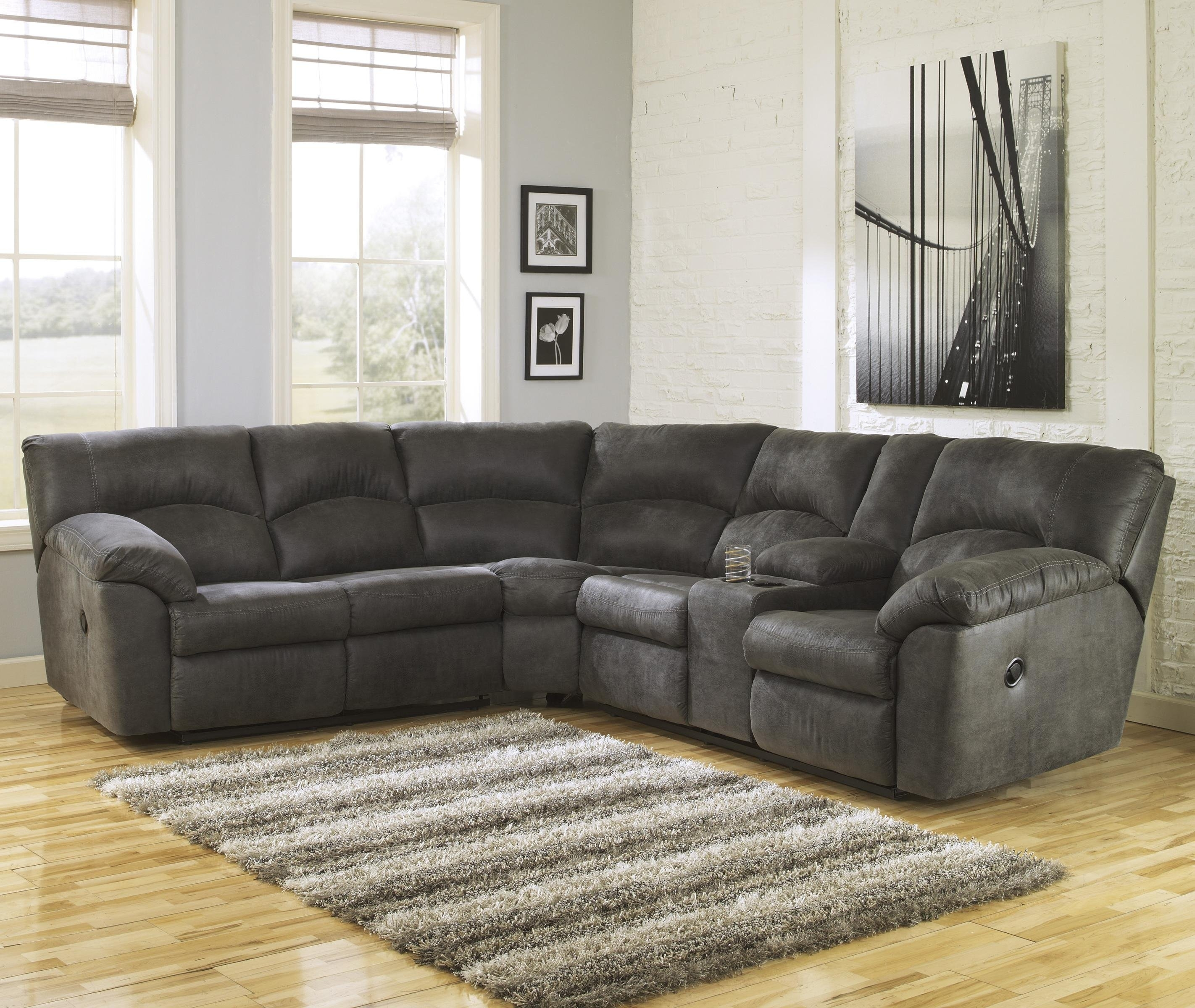 Simple 25 2 Piece Sectionals With Chaise Awesome | Russiandesignshow With Regard To Aquarius Light Grey 2 Piece Sectionals With Laf Chaise (View 11 of 25)