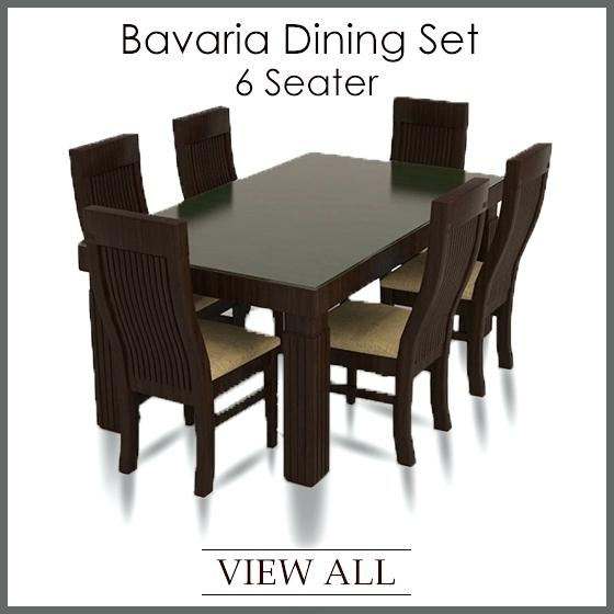 Six Chair Round Dining Table Download This Picture Here 8 Chair Pertaining To Dining Tables And Six Chairs (View 15 of 25)