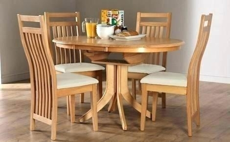 Six Seater Dining Table And Chairs 6 Dining Set Six Dining Table And In Round 6 Seater Dining Tables (Image 24 of 25)