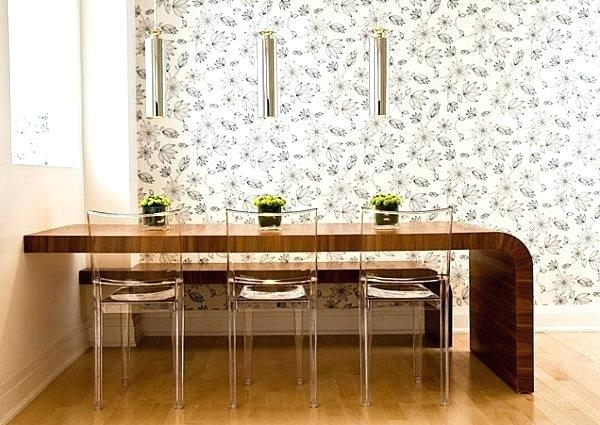 Skinny Dining Table Long Room Kitchen Tables Narrow Wood – Lisacintosh For Thin Long Dining Tables (View 21 of 25)