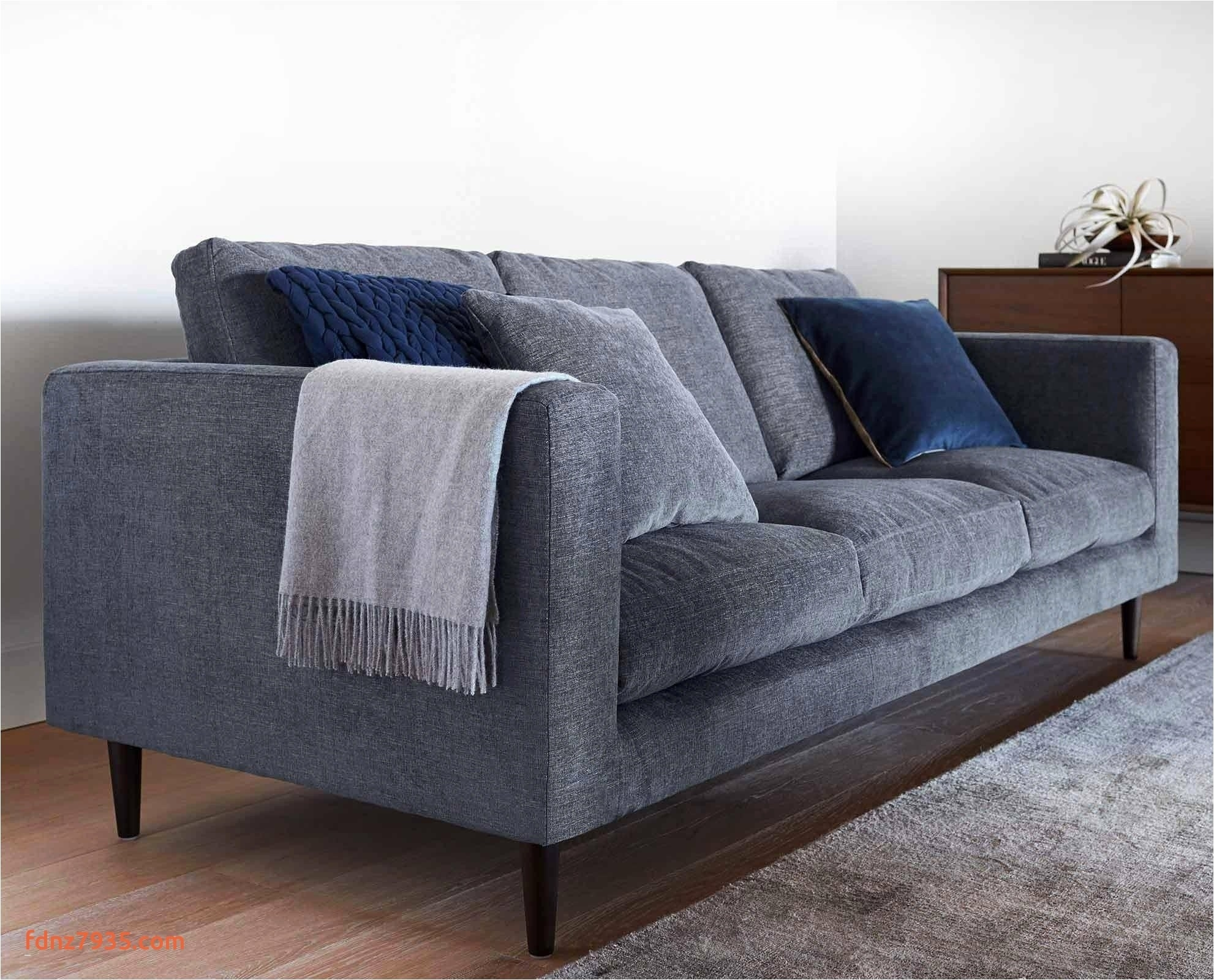 Sleeper Sofa With Chaise Storage | Thesofasite (View 22 of 25)