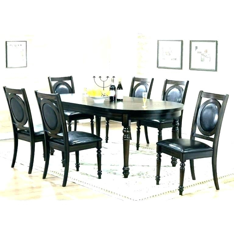 Small 2 Person Kitchen Table – Homesdecorart Inside Small Two Person Dining Tables (Image 11 of 25)